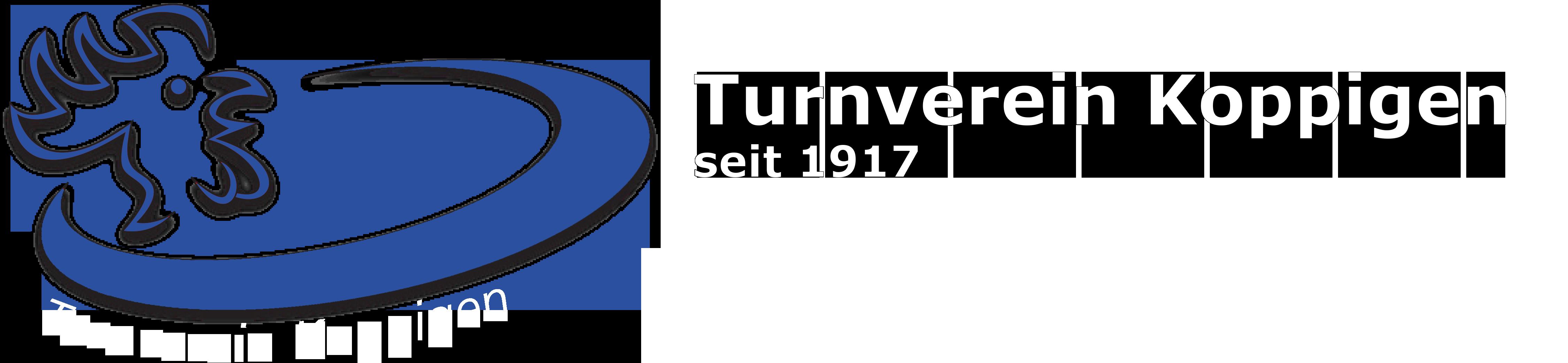 Turnverein Koppigen
